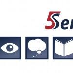 5-Sensest