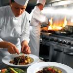 Opus 700 Chefs