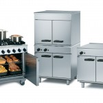 Ovens_&_Ranges_Group