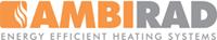 Ambirad Logo