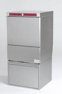 Bar Aid Glasswasher 800S