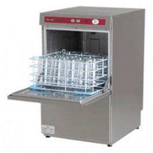 Bar Aid Glasswasher 400S