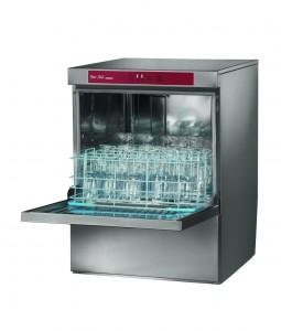 Bar Aid Glasswasher 500S