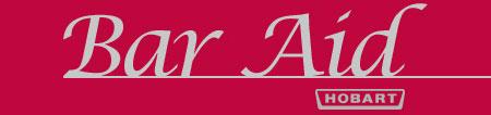 Bar Aid Logo