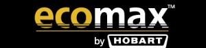 Ecomax Logo