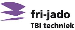 Fri Jado Logo