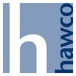 Hawco Logo