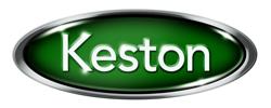 Keston Logo