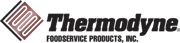 Thermodyne Logo